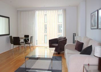 Thumbnail 1 bedroom flat to rent in Cubitt Building, Gatliff Road, Chelsea