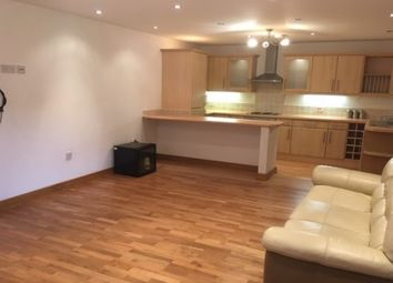 Thumbnail 2 bed property to rent in Hall Villa Lane, Doncaster