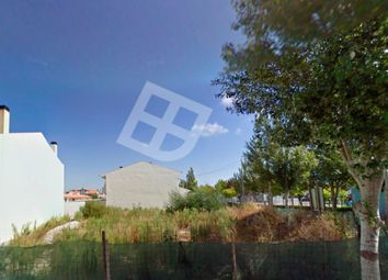 Thumbnail Land for sale in São Bernardo, São Bernardo, Aveiro