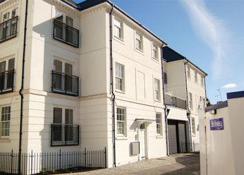 Thumbnail 2 bed property to rent in Old Watling Street, Canterbury