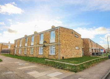 Thumbnail 1 bed flat for sale in Upper Mealines, Harlow, Essex