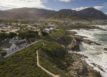 Thumbnail Detached house for sale in Main Rd, Hermanus, 7200, South Africa