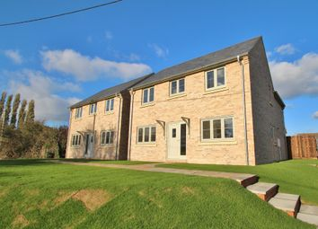 Thumbnail 4 bed detached house for sale in Beyton, Bury St Edmunds, Suffolk