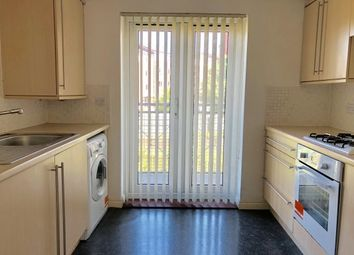 Thumbnail 2 bed property to rent in Templars Court, Nottingham
