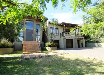Thumbnail 8 bed country house for sale in Erf 38 Wild Fig Estate, White River, Mpumalanga