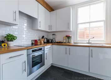 Thumbnail 3 bedroom semi-detached house for sale in Rokeby Road, London