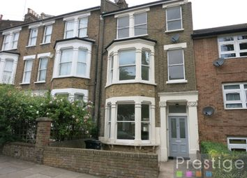 Thumbnail 5 bedroom terraced house to rent in Lupton Street, London