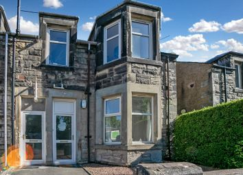 Thumbnail 1 bed flat for sale in 90 Thistle Street, Dunfermline