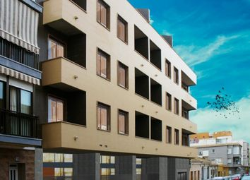Thumbnail 3 bed apartment for sale in Centro Torrevieja, Alicante, Spain
