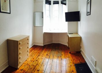 Thumbnail 3 bed flat for sale in Scott Ellis Gardens, London