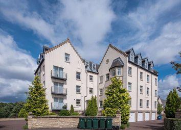 Thumbnail 3 bed flat to rent in Mid Steil, Greenbank, Edinburgh