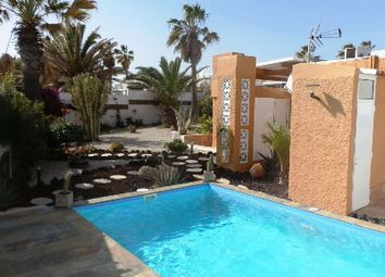 Thumbnail 3 bed bungalow for sale in Poris De Abona, Tenerife, Spain