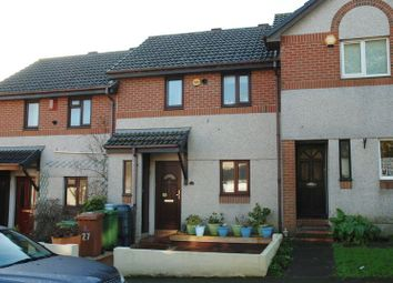 Thumbnail 2 bedroom terraced house to rent in Douglass Road, Plymouth - Lovely, Homely 2 Bed Property