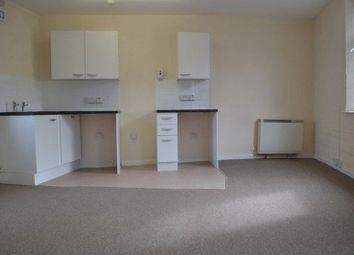 Thumbnail 2 bedroom flat to rent in St. Aldate Street, Gloucester