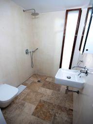 Thumbnail 5 bed villa for sale in San Rafael, Ibiza, Balearic Islands, Spain
