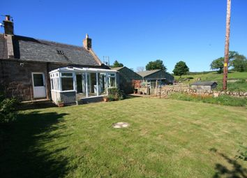 Thumbnail 3 bed cottage to rent in Castlemains Cottages, Gifford, East Lothian