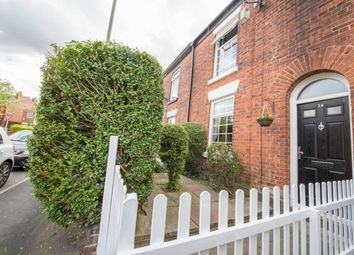 Thumbnail 2 bed property for sale in Golborne Street, Newton-Le-Willows