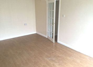Thumbnail 1 bedroom flat to rent in Convent Way, Southall