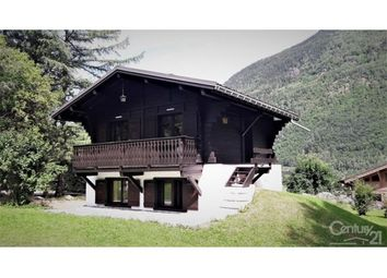 Thumbnail 3 bed property for sale in 74310, Les Houches, Fr
