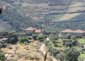 Thumbnail Finca for sale in Adorigo, Adorigo, Tabuaço