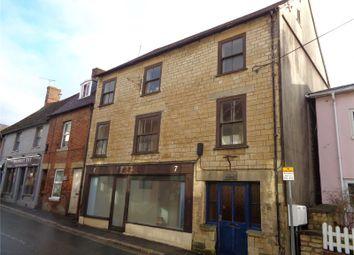 Thumbnail Retail premises to let in Bridge Street, Sturminster Newton