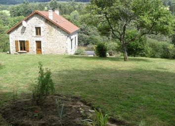Thumbnail 3 bed country house for sale in Saint-Denis-Des-Murs, Haute-Vienne, 87400, France