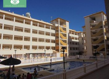 Thumbnail 3 bed apartment for sale in Mar De Cristal, Mar De Cristal, Spain