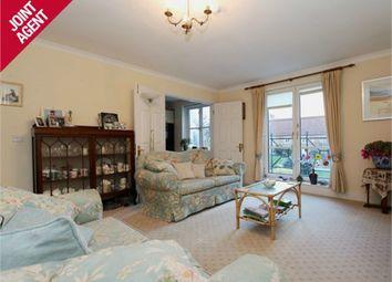 Thumbnail 2 bed flat for sale in 31 Les Blanc Bois, Rue Cohu, Castel
