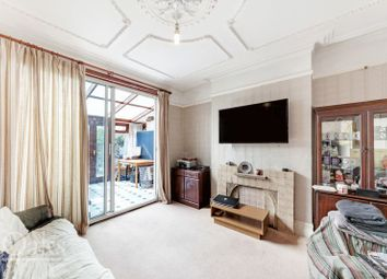 Thumbnail 3 bed semi-detached house for sale in Ellison Road, Streatham, London
