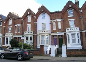 Thumbnail 3 bed flat for sale in St. Andrews Road, Southsea