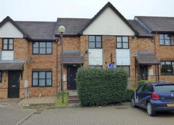Thumbnail 2 bedroom property to rent in Nash Croft, Tattenhoe, Milton Keynes