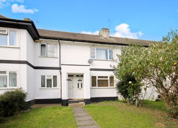 Goring Way, Greenford UB6. 2 bed flat