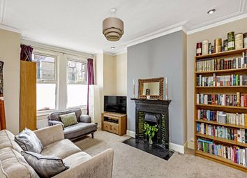 2 bed maisonette for sale in Fernthorpe Road, London SW16