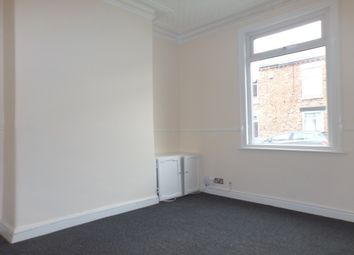 Thumbnail 2 bed property to rent in Gurney Street, Darlington