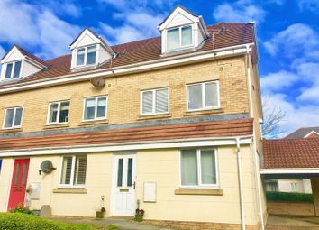 2 bed maisonette for sale in Heritage Way, Priddys Hard, Gosport PO12