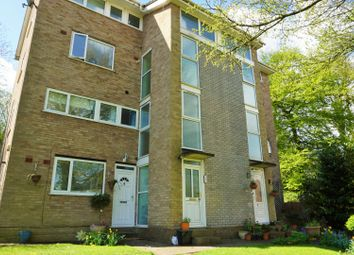 Thumbnail 3 bed maisonette for sale in St. Marys Green, Biggin Hill