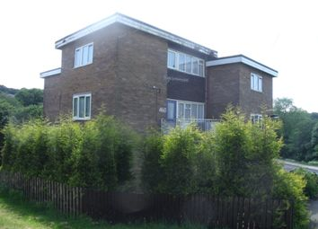 Thumbnail 3 bed semi-detached house to rent in Blackstock Road, Sheffield