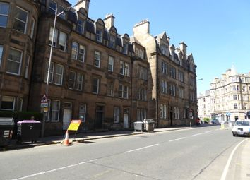 Thumbnail 1 bed flat to rent in Bruntsfield Place, Bruntsfield, Edinburgh
