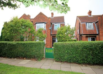Thumbnail 1 bedroom flat for sale in Askham Lane, York