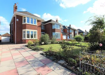 Thumbnail 3 bed semi-detached house for sale in Devonshire Road, Bispham