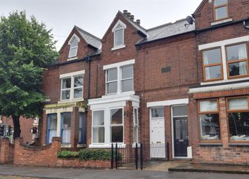 Thumbnail 4 bed terraced house for sale in Drummond Road, Ilkeston, Derbyshire