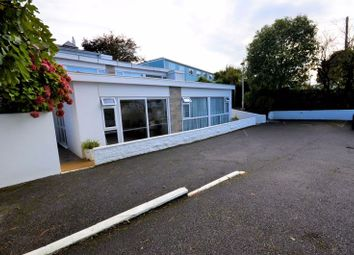 Thumbnail 2 bed bungalow for sale in Fishcombe Road, Brixham