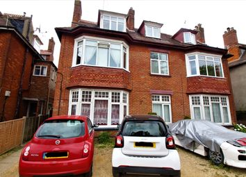 Thumbnail Room to rent in Crabton Close Road, Boscombe