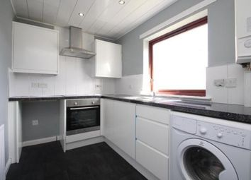 Thumbnail 3 bed flat to rent in Fleming Way, Hamilton