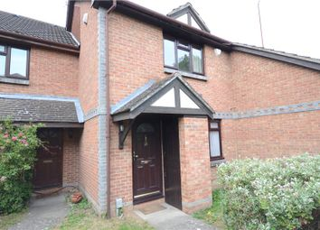 Thumbnail 1 bedroom property for sale in Granby Court, Reading, Berkshire