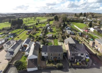 Thumbnail 4 bed detached house for sale in Palmers Flat, Coalway, Coleford, Gloucestershire