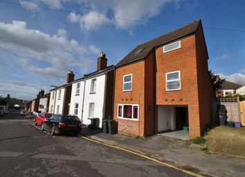 Thumbnail 2 bedroom maisonette to rent in Onslow Road, Guildford