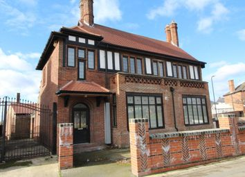 Thumbnail 2 bedroom flat to rent in Acklam Road, Middlesbrough