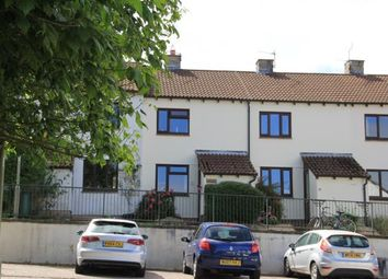 Thumbnail 2 bed terraced house for sale in Otterton, Budleigh Salterton, Devon