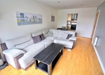 Thumbnail 1 bed flat for sale in While Court, While Road, Sutton Coldfield